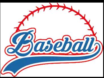 USA Baseball Betting Sites