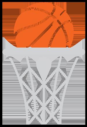 USA Basketball Betting Sites
